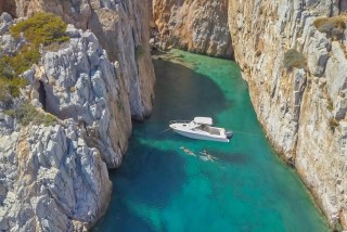 sail away boats rental in astypalea-03