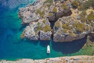 sail away boats rental in astypalea-04
