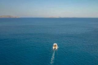 sail away boats rental in astypalea-09