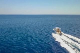sail away boats rental in astypalea-11