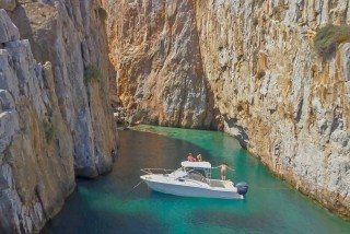 sail away boats rental in astypalea-15