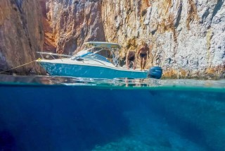 sail away boats rental in astypalea-17