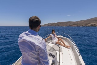 sail away boats rental in astypalea-18