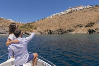 sail away boats rental in astypalea-20