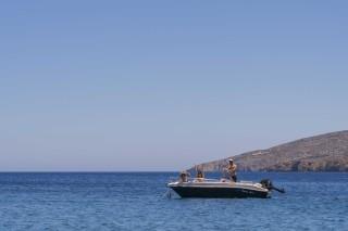 sail away boats rental in astypalea-24