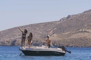 sail away boats rental in astypalea-27