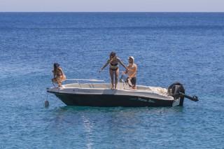 sail away boats rental in astypalea-28