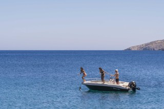 sail away boats rental in astypalea-29