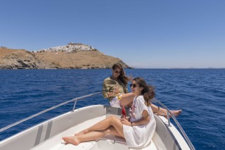 sail away boats rental in astypalea-30