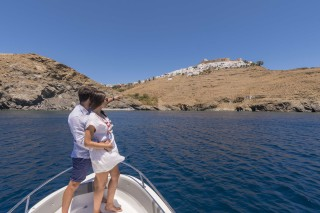 sail away boats rental in astypalea-35